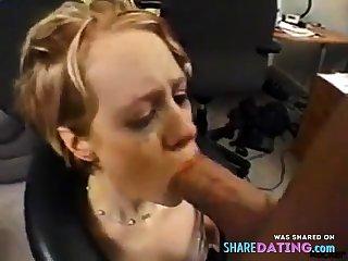 Slap Happy 3 - Katalynn Bradly