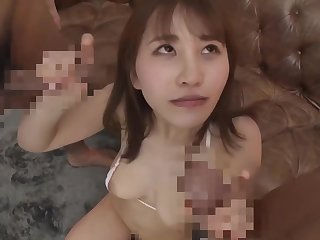 Horny Adult Video Big Tits Hottest Only For You